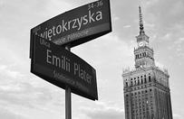 Szef MSWiA Mariusz B�aszczak: wy��czenie Warszawy rozs�dnym rozwi�zaniem, nie ma decyzji
