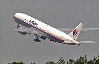 26-latka oskar�a Malaysia Airlines o molestowanie podczas lotu