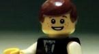 Klocki Lego i stereotypy