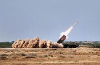 Atom pola walki. Nowy pocisk Pakistanu zwi�ksza ryzyko wojny j�drowej z Indiami