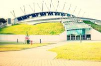 Mieszka�cy znowu do�o�� p� miliona do hali Gdynia Arena