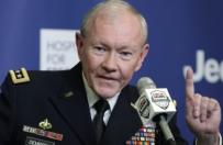 Pentagon: Pa�stwo Islamskie mo�e pokona� mi�dzynarodowa koalicja