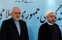 Iran: walka z Pa�stwem Islamskim w zamian za post�p w rokowaniach nuklearnych
