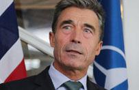 Unia Europejska, NATO i USA pot�pi�y wjazd rosyjskiego konwoju na Ukrain�