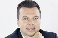 Marek Falenta: to b�dzie test prawdom�wno�ci w sprawie afery ta�mowej PO