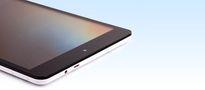 Tablet z internetem w Biedronce już dziś. Sprawdziliśmy, czy warto go kupić