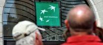 Francuzi przejmują znany polski bank. Powstanie gigant