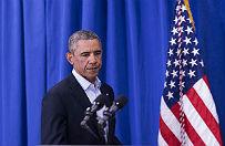 Ian Brzezi�ski: NATO ma do ugaszenia dwa po�ary