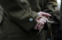 W dawnym wi�zieniu NKWD odnaleziono szcz�tki blisko 1000 os�b, m.in. polskich �o�nierzy