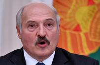 Aleksander �ukaszenka nie pojedzie do Moskwy na Parad� Zwyci�stwa?