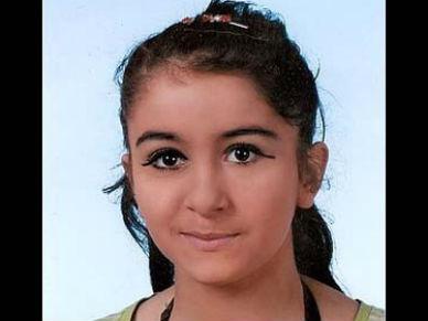 Policja w D�bicy poszukuje zaginionej 14-latki. Ostatni raz widziano j� w sobot�