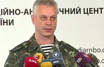 """Kolejni """"zab��kani"""" rosyjscy �o�nierze na Ukrainie"""