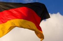 """""""Bild am Sonntag"""": Niemcy chc� pojednania z Rosj�"""