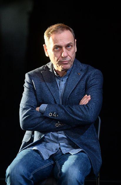 Tomasz Sapryk salary