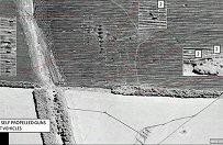 Rosyjskie wojska - zdj�cia satelitarne NATO