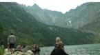 Błędy turystów w Tatrach