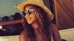 Nienaturalne zdjęcia Beyonce