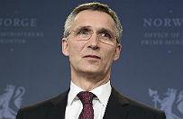 """""""Der Spiegel"""": nowy szef NATO jest politykiem przyjaznym Rosji"""