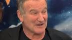 Zaskakujący fakt po śmierci Robina Williamsa