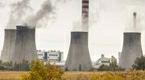 Węgiel podstawą polskiej energetyki