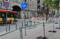 Wroc�aw: dalszy ci�g wakacyjnych remont�w. Autobusy i tramwaje zmieni� trasy