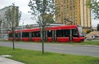 W weekend w katowickich Szopienicach nie b�d� kursowa� tramwaje