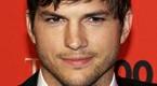 Ile zarabia Ashton Kutcher?