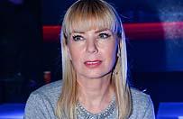 El�bieta Bie�kowska oficjaln� kandydatk� Polski na komisarza UE