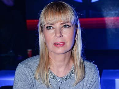 Wicepremier El�bieta Bie�kowska polskim kandydatem na komisarza UE