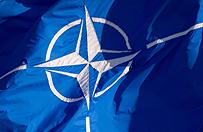 Szczyt NATO po raz pierwszy od d�u�szego czasu bez Rosji