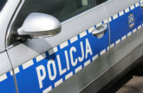 Zuchwa�y napad na plac�wk� SKOK w Kielcach