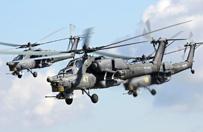 Rosja tworzy baz� wojskow� w Arktyce