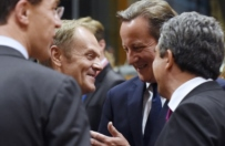 Serafin: 16 lipca premier zda� sobie spraw�, �e zostan