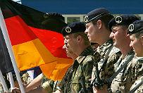 Fałszywkami w wojska NATO. Kolejna odsłona rosyjskiej wojny informacyjnej