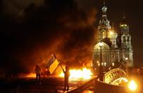 Rosyjska opozycja w rozsypce. Jedynym zagro�eniem dla Putina jest jego wierny elektorat?