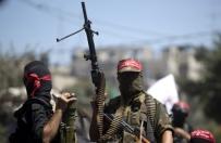 Egipt uzna� Hamas za organizacj� terrorystyczn�