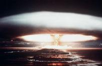 """""""Foreign Policy"""": W�adimir Putin mo�e u�y� broni j�drowej. Pierwszy atak na Warszaw�"""