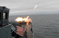 """""""WSJ"""": nowe bataliony NATO musz� unikn�� incydentu z Rosj�"""