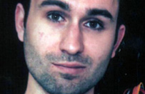 Zagin�� 28-letni Dawid G�owaczewski. Czy kto� go widzia�?