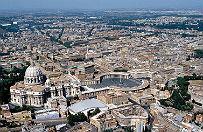 MSW: W�ochy, zw�aszcza Rzym, na celowniku Pa�stwa Islamskiego