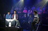 Pierwszy w Polsce internetowy teleturniej dla m�odzie�y