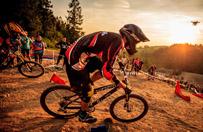 Festiwal sport�w ekstremalnych ju� za tydzie� w Zakopanem