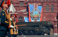 Rosyjski atak j�drowy na Polsk�? Ekspert dla WP.PL: niewyobra�alny scenariusz