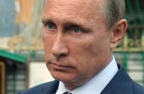 """""""Foreign Affairs"""" ostrzega: """"zbyt skuteczne"""" sankcje sprawi�, �e Rosja b�dzie jeszcze gro�niejsza"""