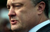 Na Ukrainie trwaj� rozmowy Petra Poroszenki z Aleksandrem �ukaszenk�