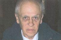 Trwaj� poszukiwania 73-letniego Czes�awa Januszkiewicza. Policja prosi o pomoc