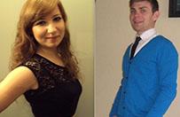 Dw�jka Polak�w zagin�a w Bu�garii. Trwaj� poszukiwania