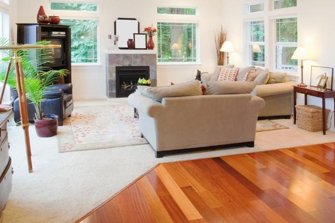 teppich essbereich esszimmer teppich essbereich kueche. Black Bedroom Furniture Sets. Home Design Ideas