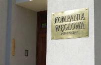Zmiany personalne w Zarz�dzie KW: prezes Miros�aw Taras odwo�any