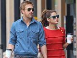 Gosling i Mendes maj� c�reczk�